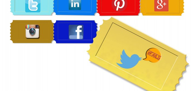 WVNPA Webinar: How to Avoid Social Media #FAILS