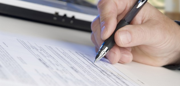 WV Nonprofit Salary & Benefits Survey Now Open
