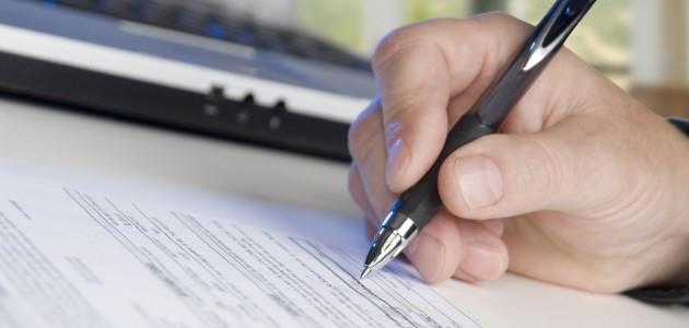2015 WV Nonprofit Compensation Report