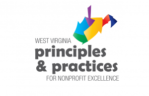 WVNPA-PnP logo-01