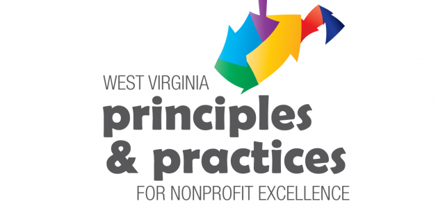 Principles & Practices