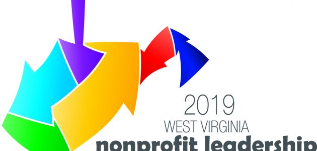 2019 WV Nonprofit Leadership Summit