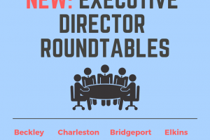 Executive Directors: A New Program Just for You!