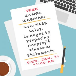 What the New FASB Accounting Standards Will Mean for Your