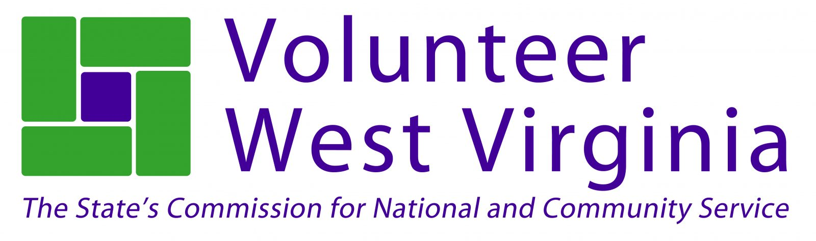 volunteer grant writing Fundraising and grant writing volunteers are required at a wide range of organizations who are working to find the funds they need to maintain their operations.