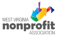 West Virginia Nonprofit Association