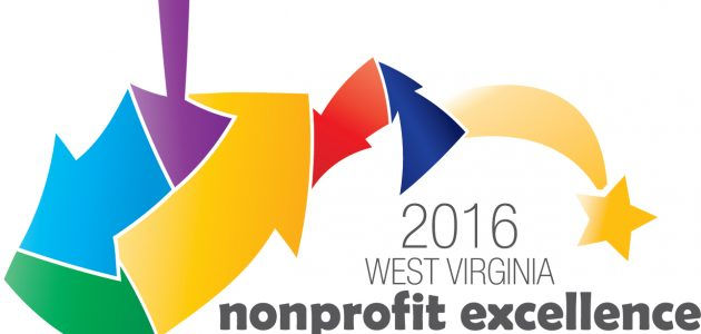 2016 WVNPA Nonprofit Excellence Awards
