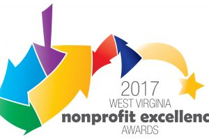 2017 WV Nonprofit Excellence Awards