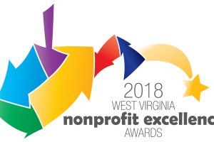 Seeking Out Excellence: Apply for 2018 WV Nonprofit Excellence Awards