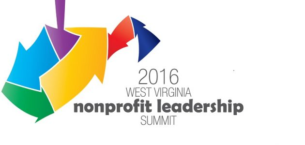 2016 West Virginia Nonprofit Leadership Summit