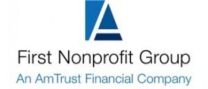 ana_firstnonprofitgroup1-logo