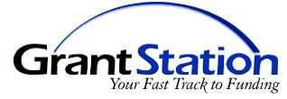 grantstation-logo