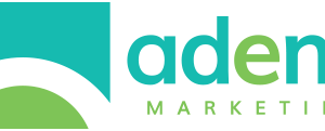 Business Member Spotlight: Adena Marketing