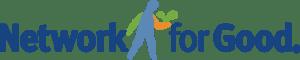 nfg-logo-header