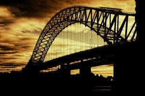 silver-jubilee-bridge-402943_1920